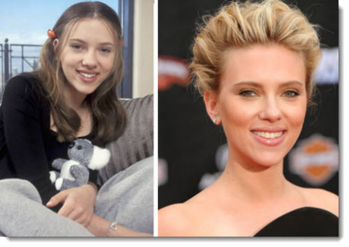 then-and-now-scarlet-johansson