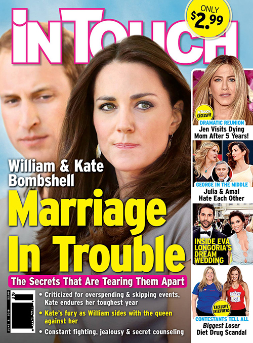 kate-middleton-prince-william-couples-therapy