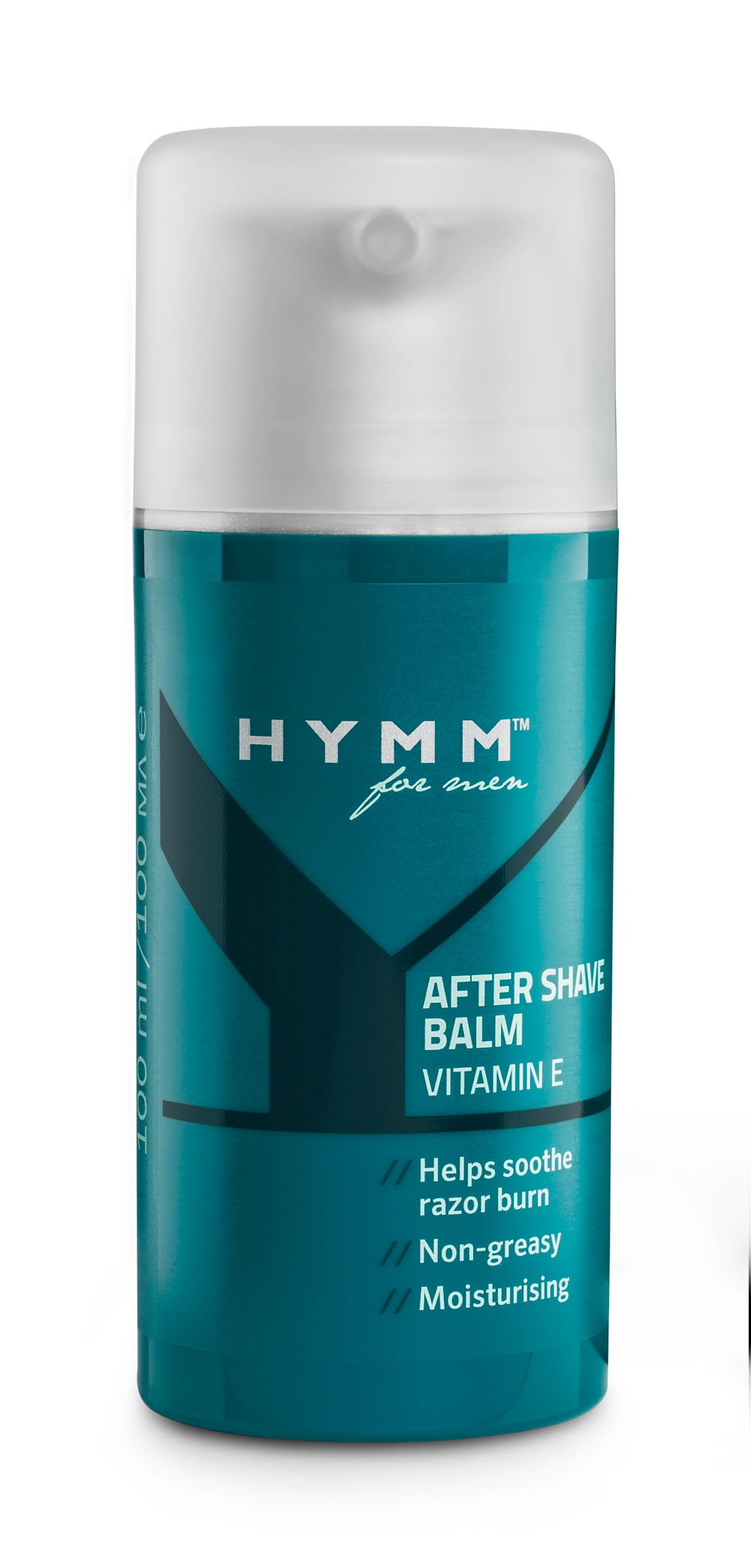 AMWAY_After_Shave_Balm