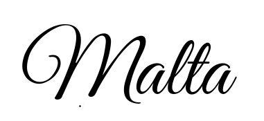 2-malta
