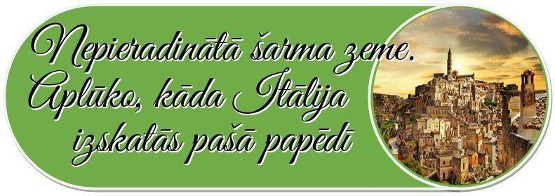 italija-bari