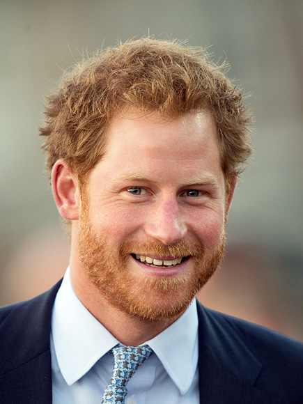 prince-harry-pp-435