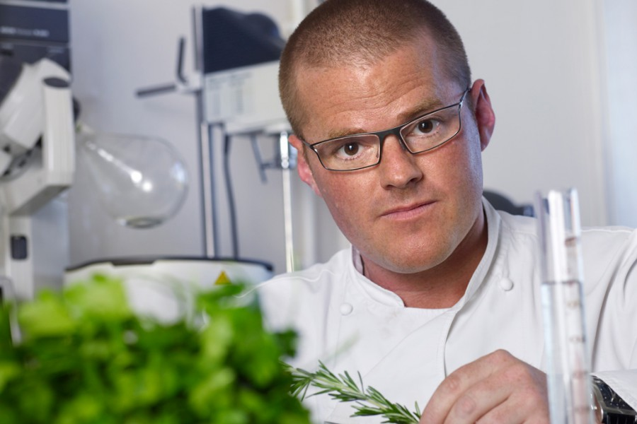 dinner-by-heston-blumenthal-on-sloane-street-knightsbridge-london-900x600