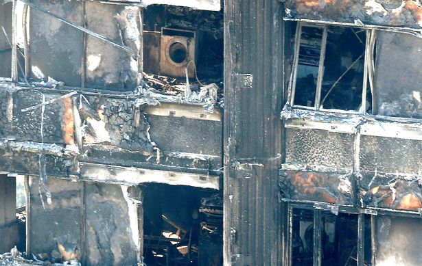 SWNS_GRENFELL_TOWER_06