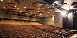 Dailes teātris